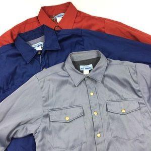 Element Gear Jackets Amp Coats Zip Up Hoodie Poshmark